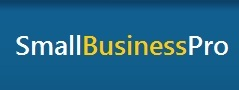 Smallbusinesspro.co.uk